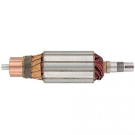 Dynamo anker E3LM, 6V 60W, UK